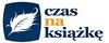 czasnaksiazke.pl
