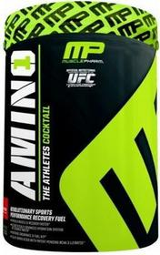 Muscle Pharm Amino 1 430g