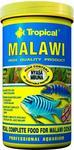 Opinie o Tropical MALAWI 1000ml