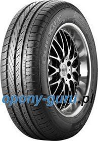 Goodyear DuraGrip 195/65R15 95T