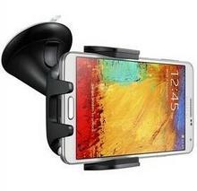 Samsung Zestaw Navi Uniwersalny 4-5.5 8806085880511