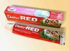 Dabur Red 100 g