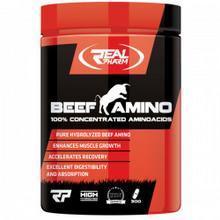 Real Pharm  Beef Amino 300 tabl