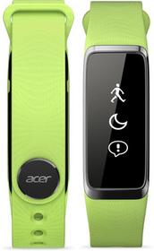 Acer Liquid Leap zielony