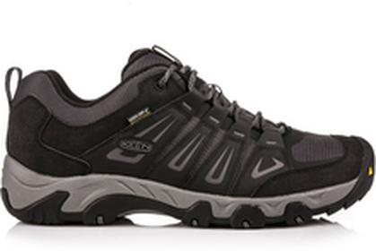 Keen Buty trekkingowe męskie Oakridge WP 763528.41/BUTY
