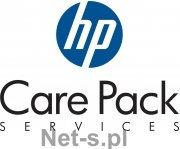 HP CP 3Y OS NBD DJ T520-24in U1W23E