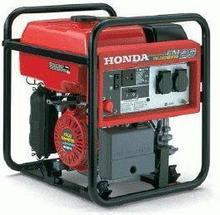 Honda EM25