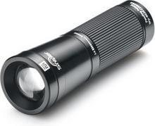 MacTronic SNIPER (MX152L)
