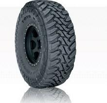 Toyo Open Country M/T 255/85R16 123 P