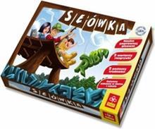 Trefl Słówka (594)