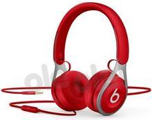 Beats by Dre Beats EP czerwone