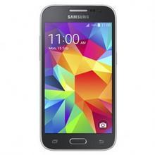 Samsung Galaxy Core Prime G361 8GB Szary