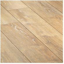Weninger Panel podłogowy Strong Dąb Baleary AC5 1 62 m2 622