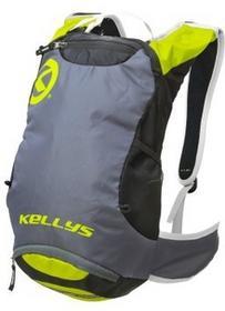 Kellys LIMIT grey-green