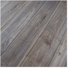 Colours Panel podłogowy  Dąb Srebrny 2 22 m2