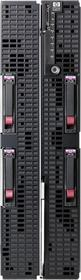 HP ProLiant BL680c Gen7