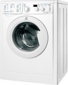 Indesit IWSD 61052 C ECO PL