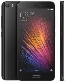 Xiaomi Mi 5 32GB Czarny