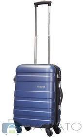Samsonite walizka AT by PASADENA kabinowa 4koła 31l 76A*003 11