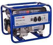Endress ESE 2200 P