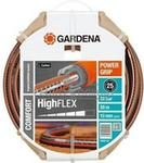 Gardena Wąż ogrodowy Comfort HighFlex 19 mm (3/4) 25 m 18083-20
