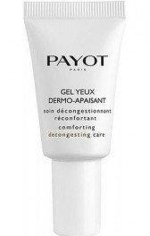 Payot Gel Yeux Apaisant Decongesting Eye Care krem pod oczy 15ml