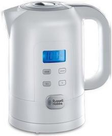 Russell Hobbs 21150 Precision Control