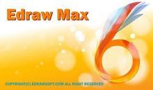 EdrawSoft Edraw Max