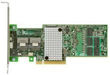 IBM ServeRAID M5110 SAS/SATA Controller for System x 81Y4481