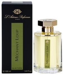 LArtisan Parfumeur Mechant Loup 100 ml woda toaletowa