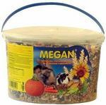 Megan Pokarm dla gryzoni 10 l [ME21]