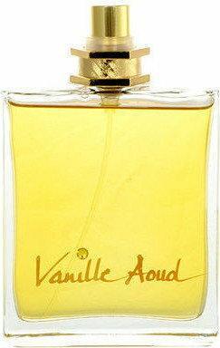 M. Micallef Vanille Aoud woda perfumowana 100ml TESTER – ceny, dane ... be1f389e89