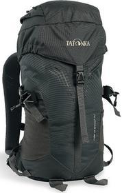 Tatonka Plecak turystyczny Cima Di Basso 22 titan grey
