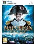 Napoleon: Total War - Peninsular Campaign DLC STEAM