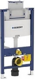 Geberit DUOFIX OMEGA Element montażowy do WC H82 111.003.00.1