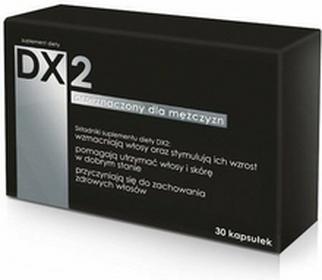 Aflofarm DX2 30 szt.