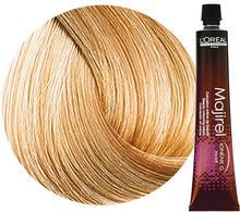 Loreal Majirel | Trwała farba do włosów kolor 9.03 bardzo jasny blond złocisto naturalny 50ml