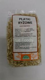 Bio Harmonie płatki ryżowe BIO 200g