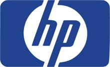 HP Mother Board HM77 7670M/2G 698399-501