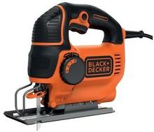 Black&Decker KS901PEK KO5048545911