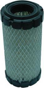 GARDINERY Filtr powietrza TORO 93-2195 (z-series with Kawasaki motor 22HP)