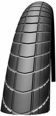 Schwalbe drutowa BIG APPLE 20x2.15 Endurance REFLEX 11100303