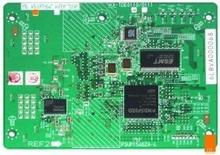 Panasonic KX-TDE0110 XJ - Karta DSP-16 VoIP