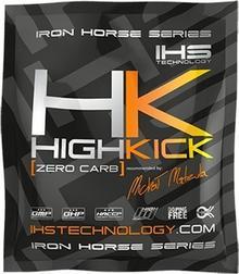 Iron Horse High Kick 15g