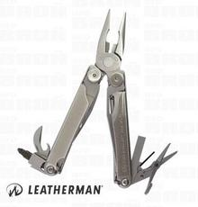 Leatherman Wave New