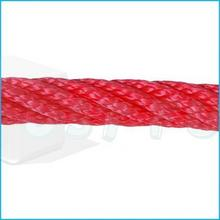 Just FunLina zbrojona PP 16 mm - czerwony