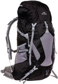 Fjord Nansen Plecak trekkingowy Bodo 40 288601.uniw/0
