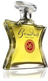 Bond No. 9 Broadway Nite woda perfumowana 100ml