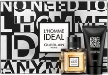Guerlain Lhomme Ideal