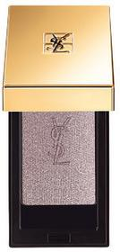 Yves Saint Laurent Couture Mono nr 05 - Darmowa dostawa do ponad 130 salonów! Atrakcyjne raty!